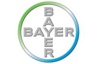 BAYERC