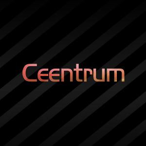 Ceentrum – manual de obras