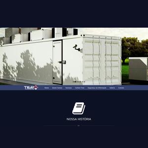 Site – Tier4