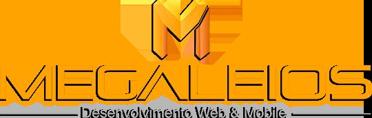 Logo Megaleios
