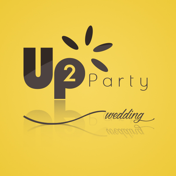 App Up2Party