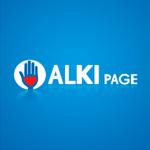 banner-alki