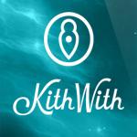 logo-kith-with