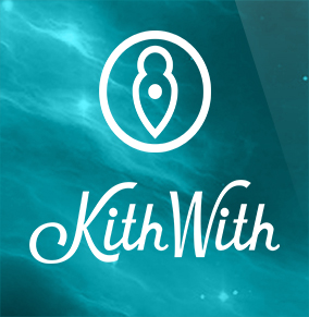 App Kith With