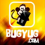 logo-bugyug