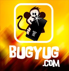App Bugyug