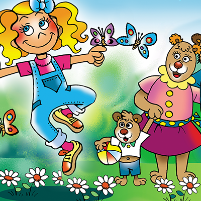 logo-goldilock-three-bears