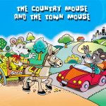 country-mouse-app-logo