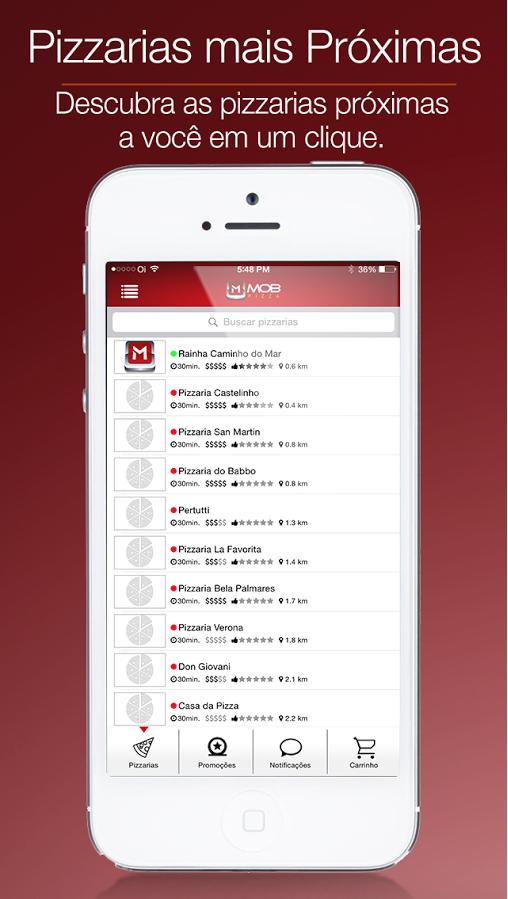 banner-app-mob-pizza-3