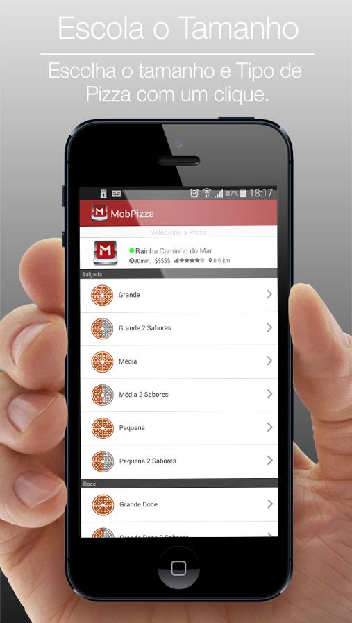 banner-app-mob-pizza-4