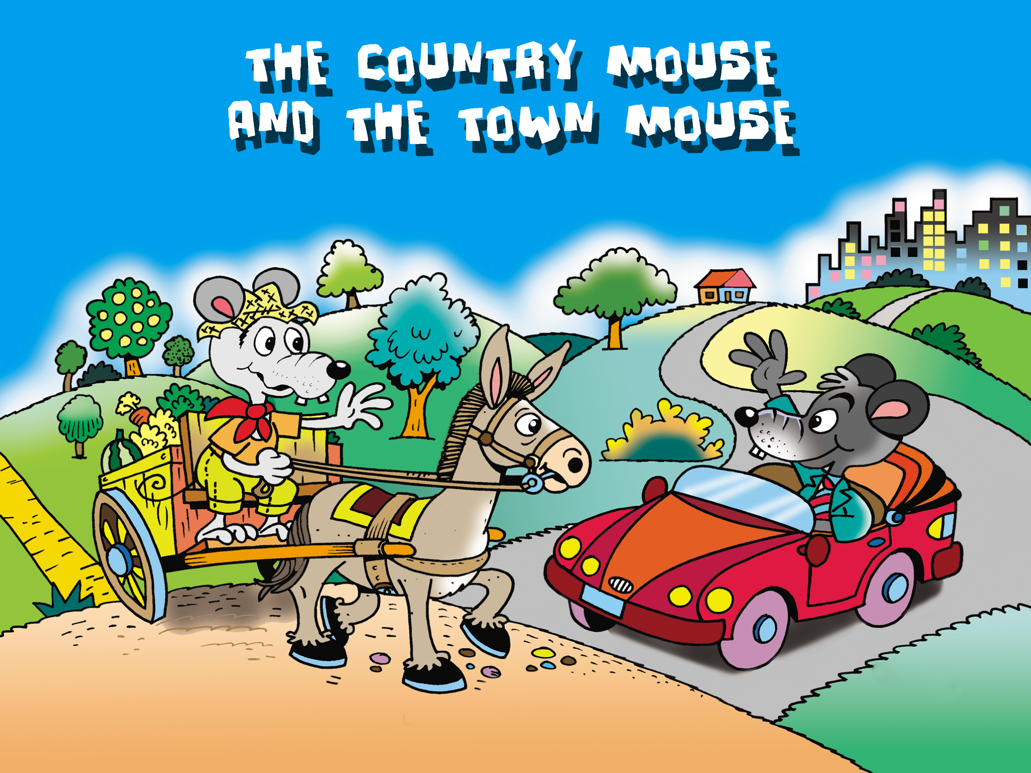 app-contry-mouse-14