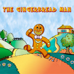 logo-gingerbread-man