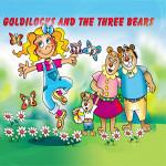 logo-goldilocks