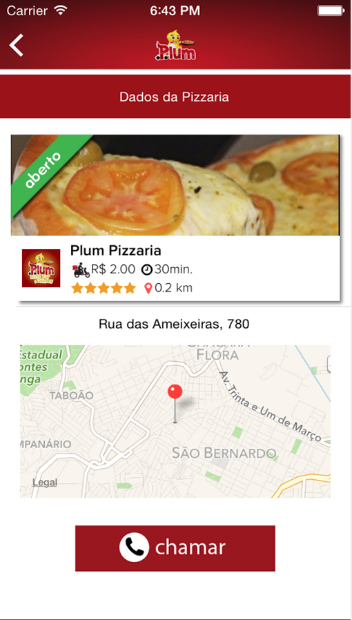 telas-app-plum-pizzaria-delivery