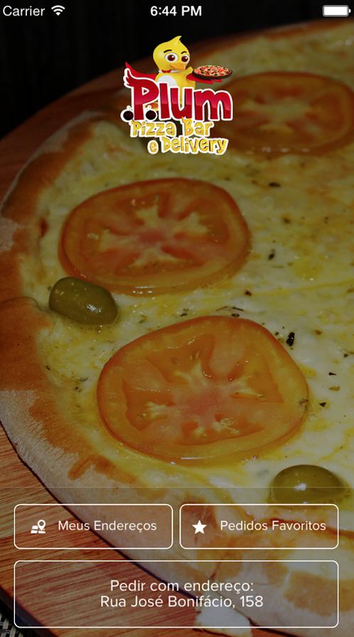 telas-plum-pizzaria-login