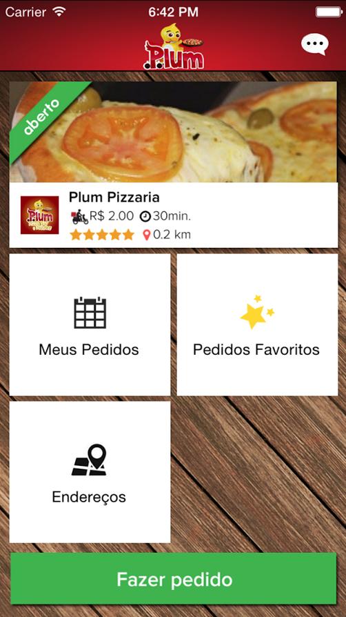 telas-plum-pizzaria-fazer-pedido