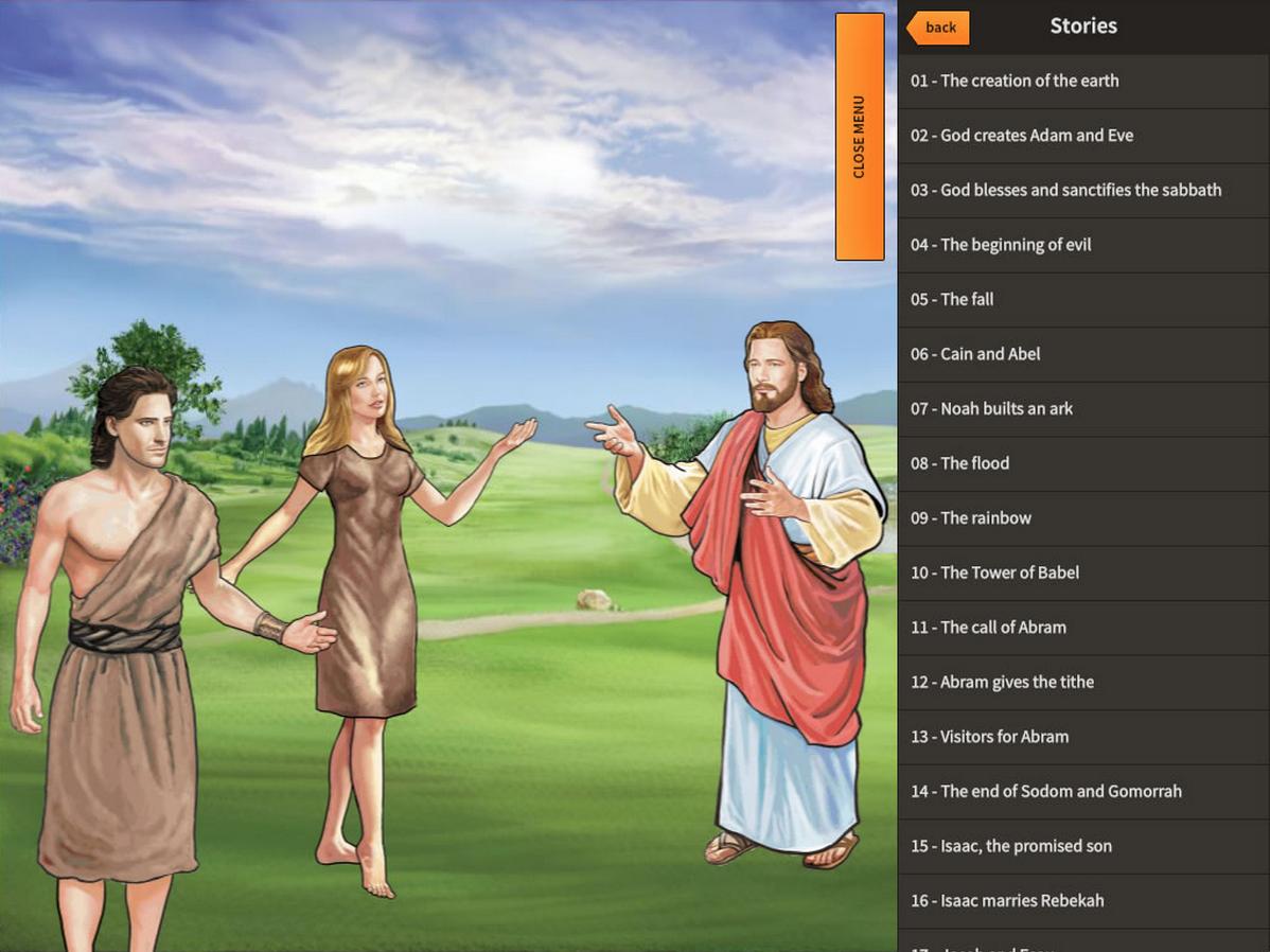 telas-app-bible-play-2