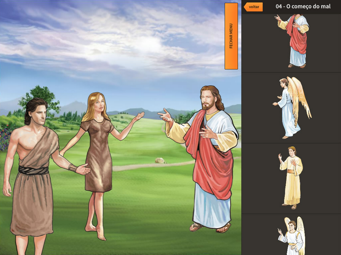 telas-app-bible-play-01