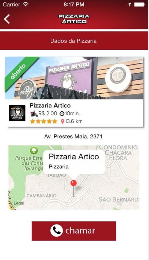 telas-app-pizzaria-dados-pizzaria