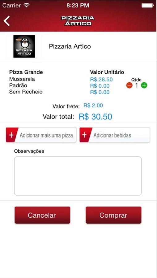 telas-app-pizzaria-pagamento