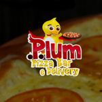 logo-plum-pizzaria