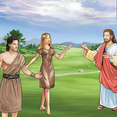 logo-app-bible-play