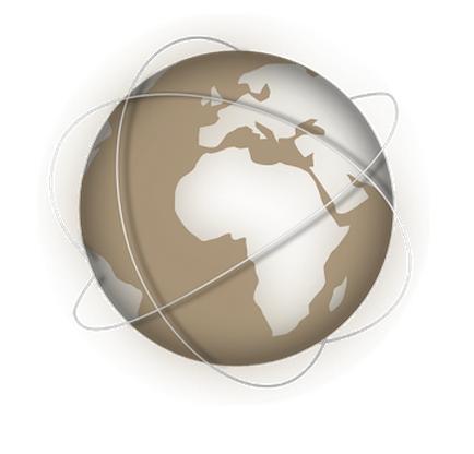 logo-trybo