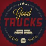 logo-good-trucks