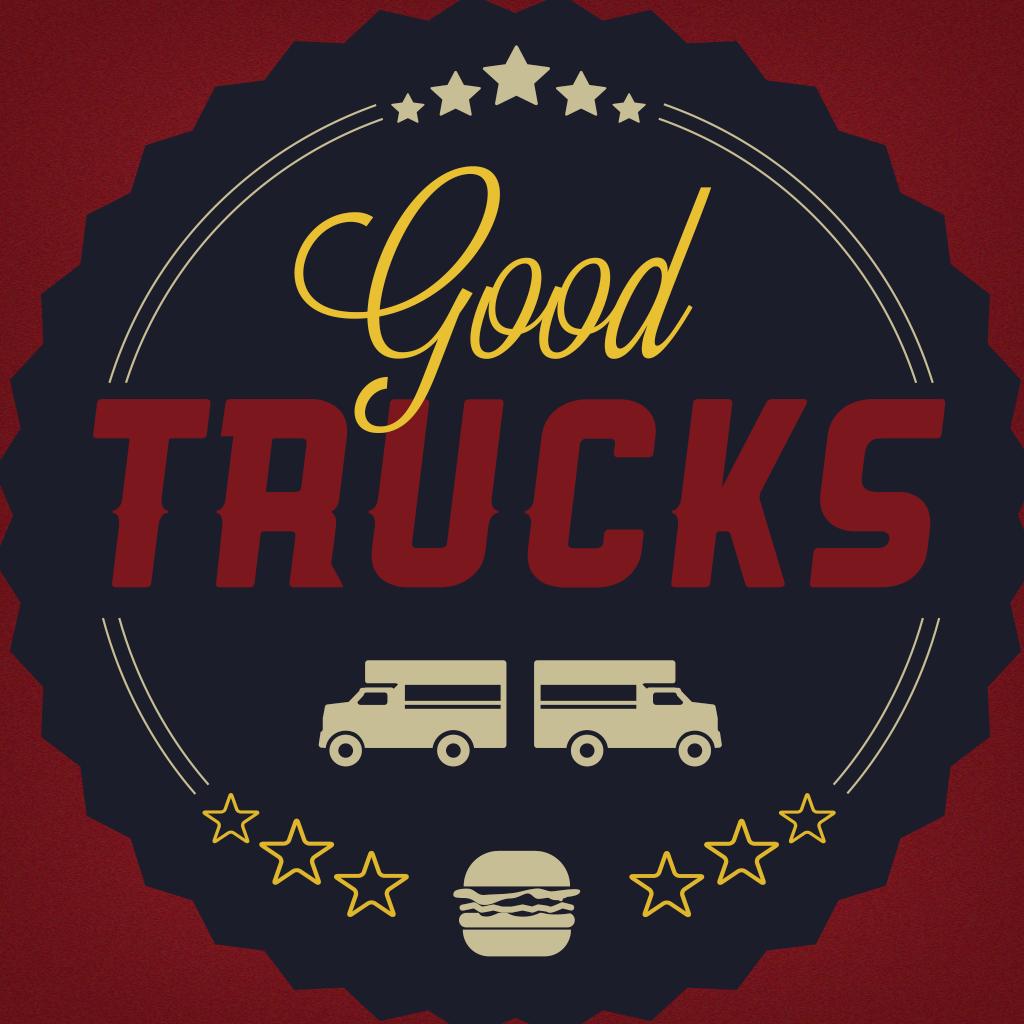 App Food Trucks