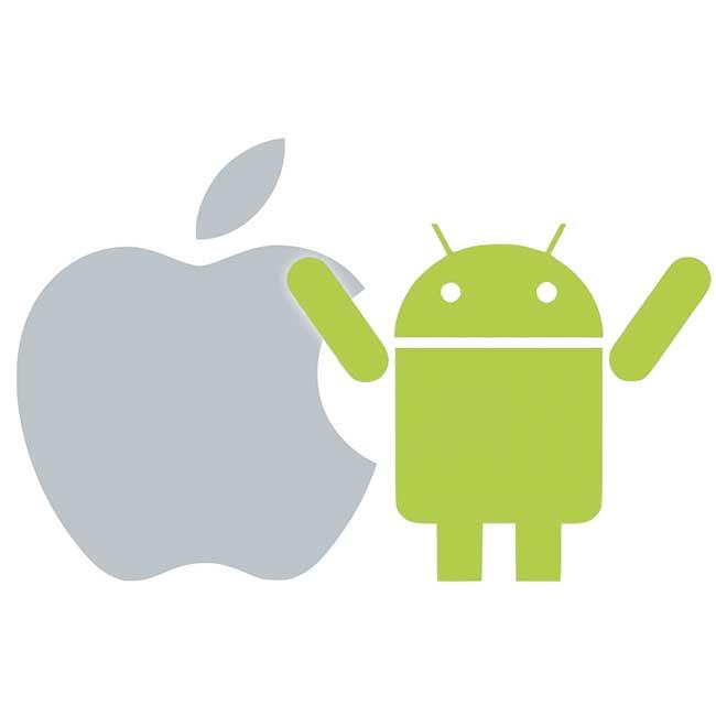 desenvolvimento-android-ios