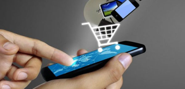 10-dados-mobile-commerce