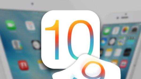 15-novidades-ios