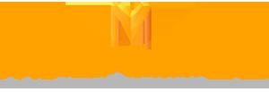 logo-megaleios