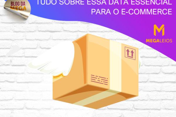 Dia do Frete Grátis 2018: tudo sobre essa data essencial para o e-commerce