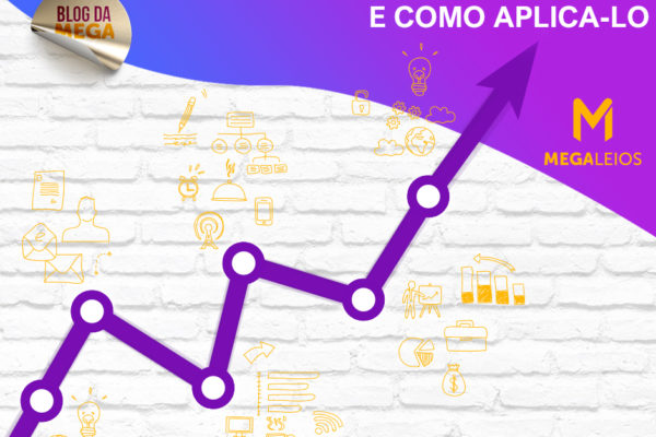 O que é Growth Hacking e como aplica-lo