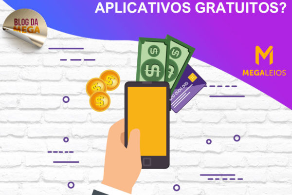 Como monetizar aplicativos gratuitos?