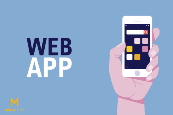 WebApp: o que é e quais suas vantagens