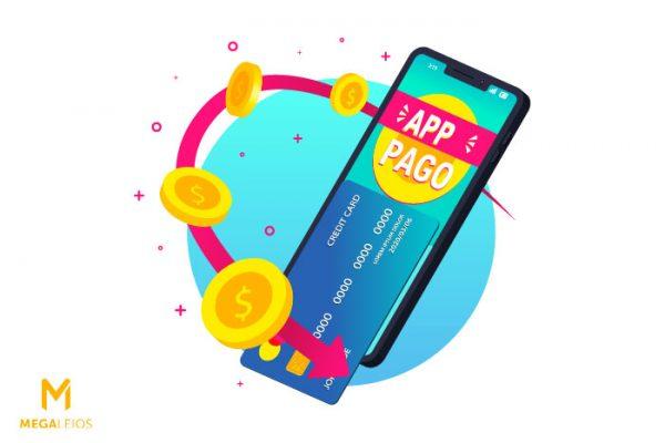 Aplicativo pago: o que leva o usuário a comprar seu app?