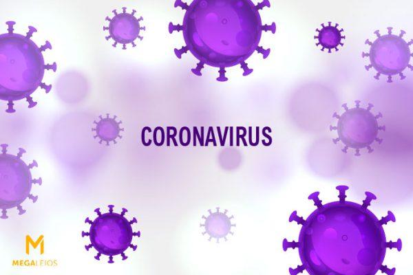 Coronavírus: como amenizar os efeitos no seu pequeno negócio